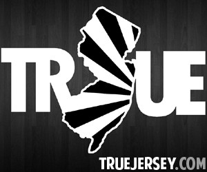 True Jersey