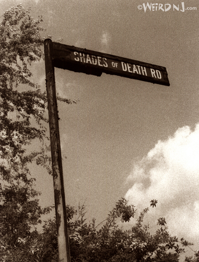 Road Sign Left
