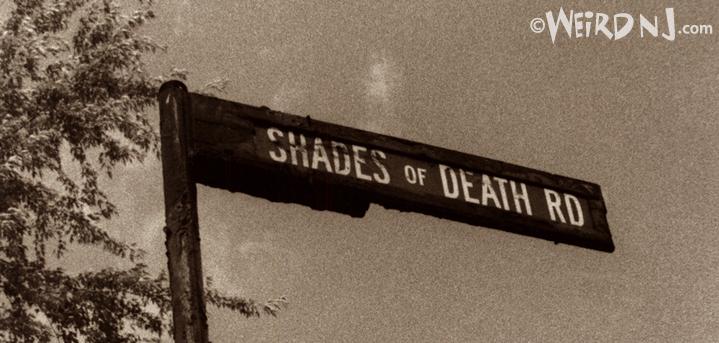 Road Sign banner