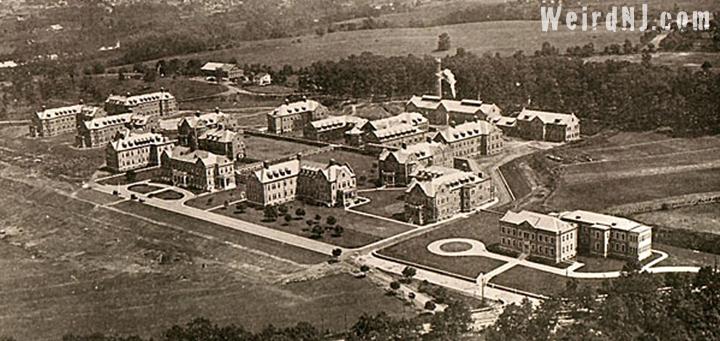 Aerial-View-1922.jpg