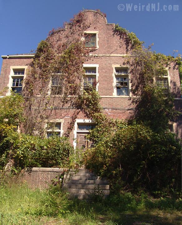Ivy-Covered-Cottage-3.jpg