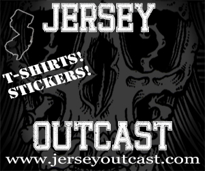jersey Outcast