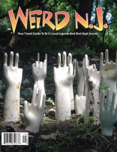 WNJ 49 Cover sm