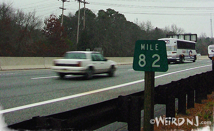 Exit82 cropped