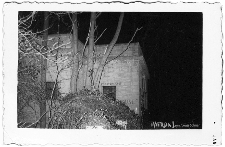 Crematory Hill 1