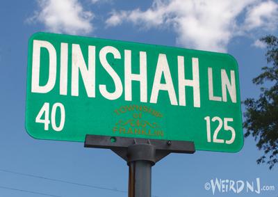 Dinshah Lane 2
