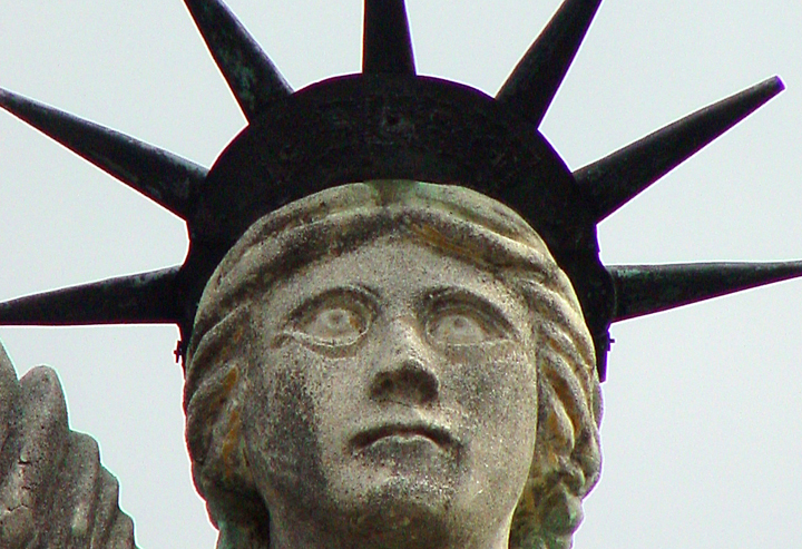 Liberty-Face Cropped