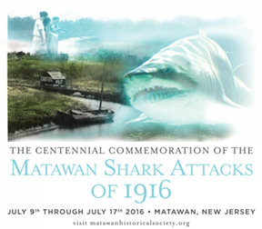 Matawan Historical