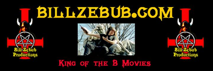 BZ Banner