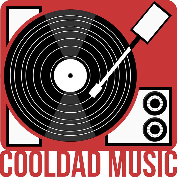 D I Y N J Part V Cooldad Music Weird Nj