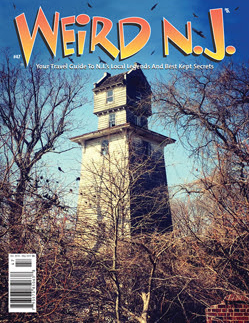 47-cover-web