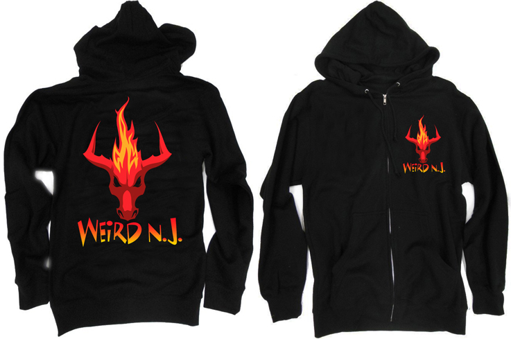 hoodie-front-back