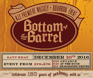 Bottomofthebarrel
