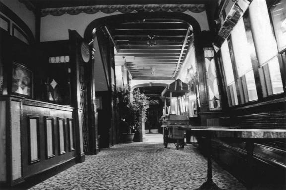 interior-t-e-rinaldi