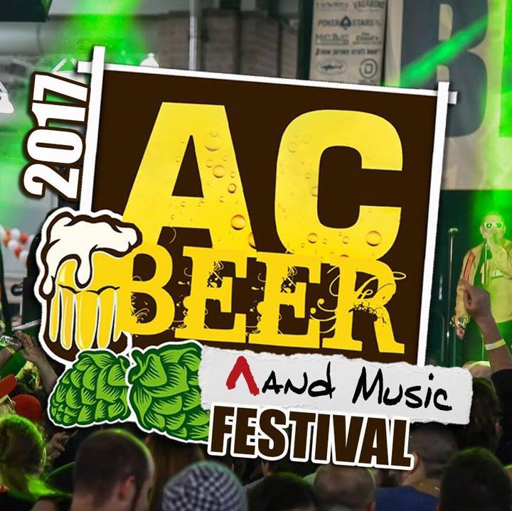 ac-beer-fest