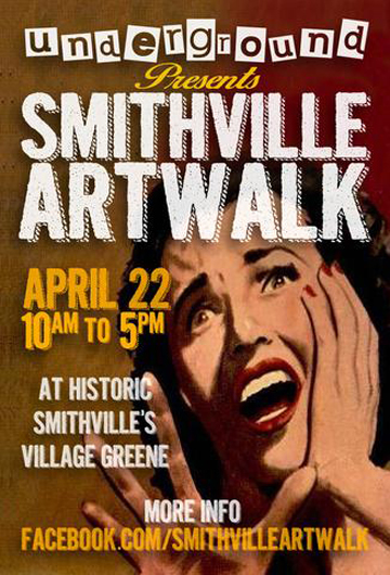 artwalk-poster