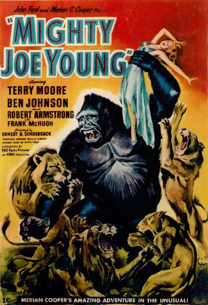 Mighty_Joe_Young_(1949_film)_poster