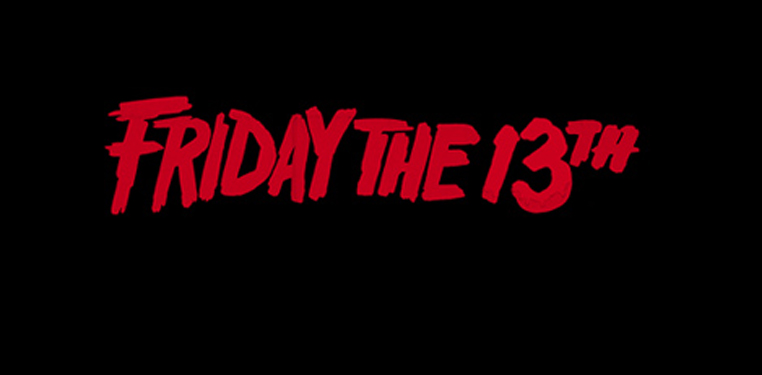 friday-the-13th