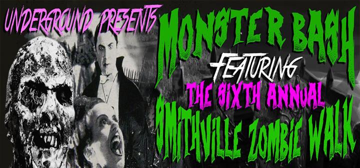 Monster-Bash-Web Banner