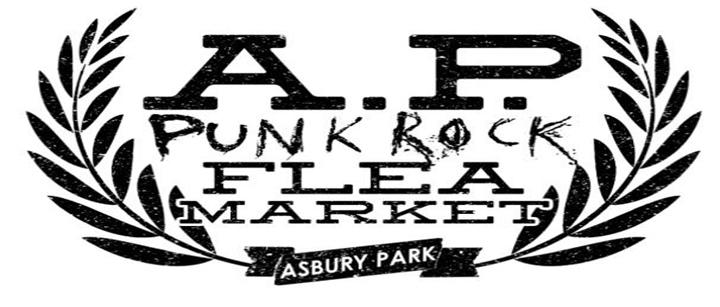 APPRFM Banner