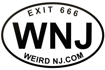 WNJ Exit 666 for web