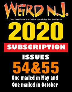 [Image: 2020-Subscription-sm.jpg]